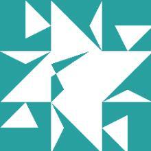 Das2015's avatar