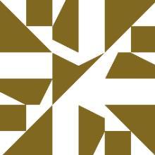 DaSambit's avatar