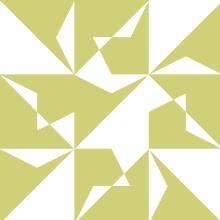 Dasani2008's avatar