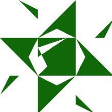 DASAUTOTDIMAN's avatar