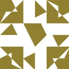 daschipmunk's avatar