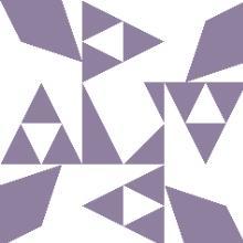 dash69's avatar