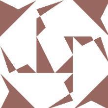 dash_'s avatar