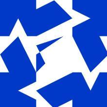 DasherWA's avatar