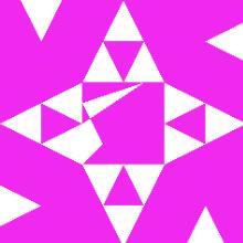 dashiznit's avatar