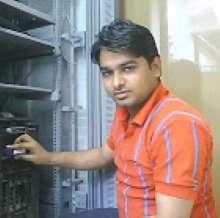 Dashrath Chate