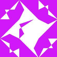 DasLederlap's avatar