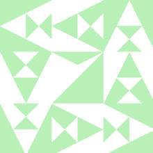 DAsnow's avatar