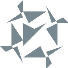 DASSAS's avatar