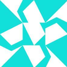 dassoun's avatar