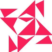 dastagiri's avatar
