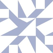 Data_2020's avatar