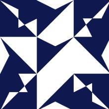 DataAnalyst's avatar