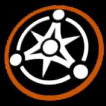 Dataanti's avatar