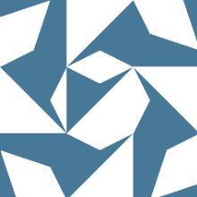 database_noob's avatar
