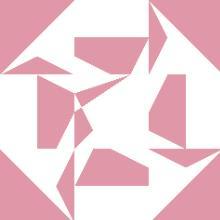 DataCow's avatar