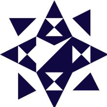 DataCowboy's avatar