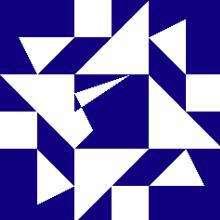 DataDave65's avatar