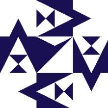 datadawg2020's avatar