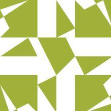 DataDerek's avatar