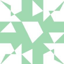 datadotcom's avatar