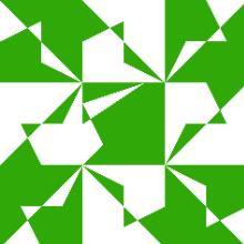 Dataenergyllc's avatar