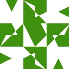 dataman123's avatar