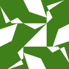 dataman777's avatar