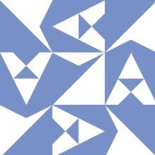 Datamartin's avatar