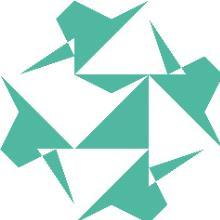 datamathfish's avatar