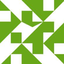 dataminer82's avatar