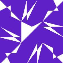 DATAMSDN's avatar