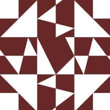 dataneversleep's avatar