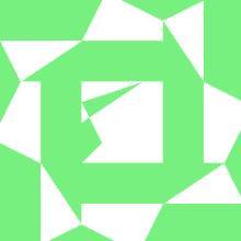 Datanode's avatar