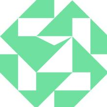 DataOnCrack's avatar