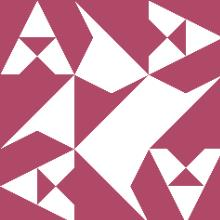 DataProTec1's avatar