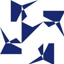 dataserviceit's avatar