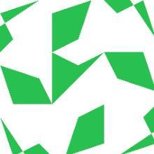 datasgppools's avatar