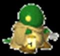 DatAsian's avatar