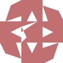 datastage4you's avatar