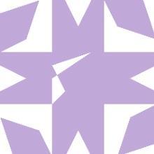 datasum's avatar