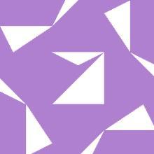 DataTrek's avatar