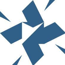 datboioscarr's avatar