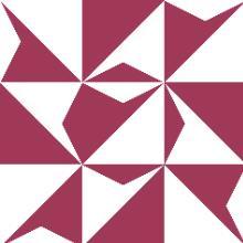datim_1's avatar