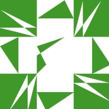 datoli's avatar