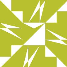 datvlad's avatar