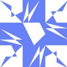 dau_ash's avatar
