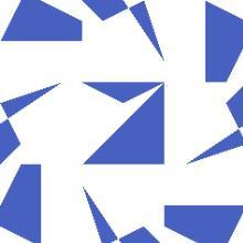 dav974's avatar