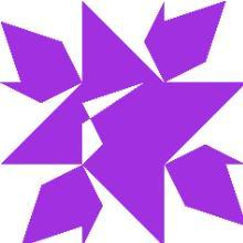 DavB-UK's avatar