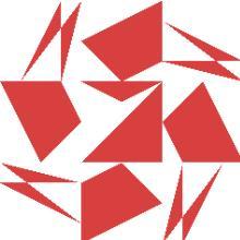 davden54's avatar